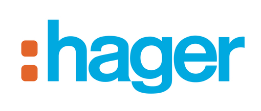 C4 HAGER GROUP LOGOTYPE PANTONE UNCOATED